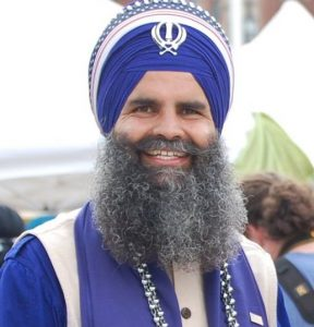 Four Sikh community members killed in Indianapolis