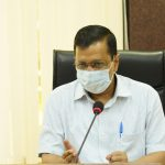 Delhi govt appeals Centre to increase bed capacity by 2000 in Central govt Hospitals