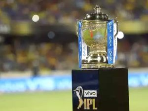 BCCI yet to discuss IPL offer from English counties