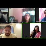 CT Group starts online entrepreneurship series titled Nayi Neev