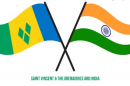 Cabinet approves Agreement between India and Saint Vincent and The Grenadines