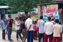 ग्रामीणों को मौलिक कर्तव्यों के बारे में जागरूक किया सभी लोगों के साथ एक जैसा बर्ताव होना चाहिए: गिरिबाला यादव