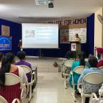 BIRTH ANNIVERSARY OF SHAHEED BHAGAT SINGH CELEBRATED AT LKCW