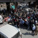 Hindus fearful in Indian Kashmir after wave of assassinations