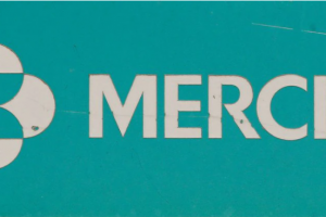 Two Indian drugmakers to end trials of generic Merck pill for moderate COVID-19