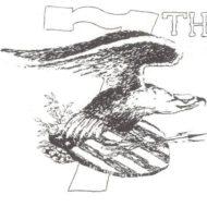7th Michigan Volunteer infantry Company B (inc. nonprofit)