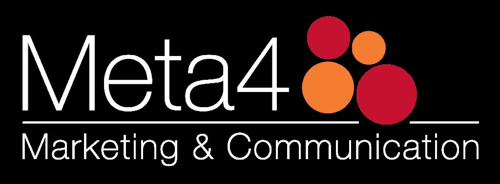 Meta4 Marketing & Communication