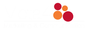 Meta4 Marketing & Communication