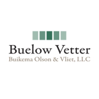 Buelow Vetter