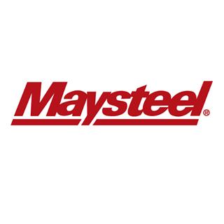 Maysteel Corporation