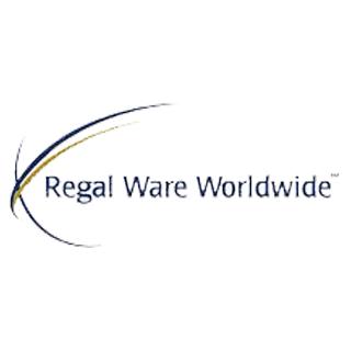 Regal Ware Worldwide