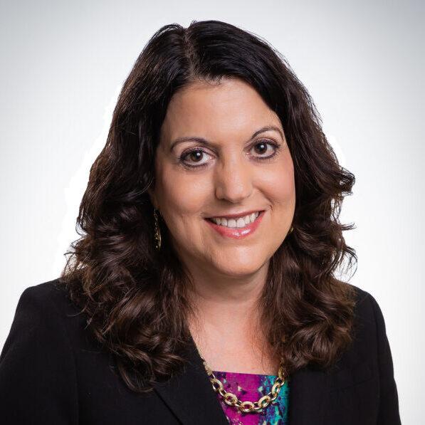Tracy Shilobrit