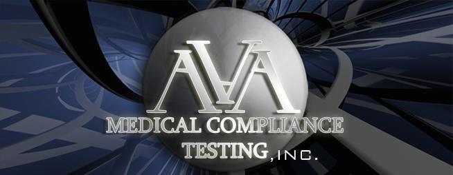 AAA Medical Testing Inc