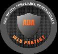 ADA WEB PROTECT