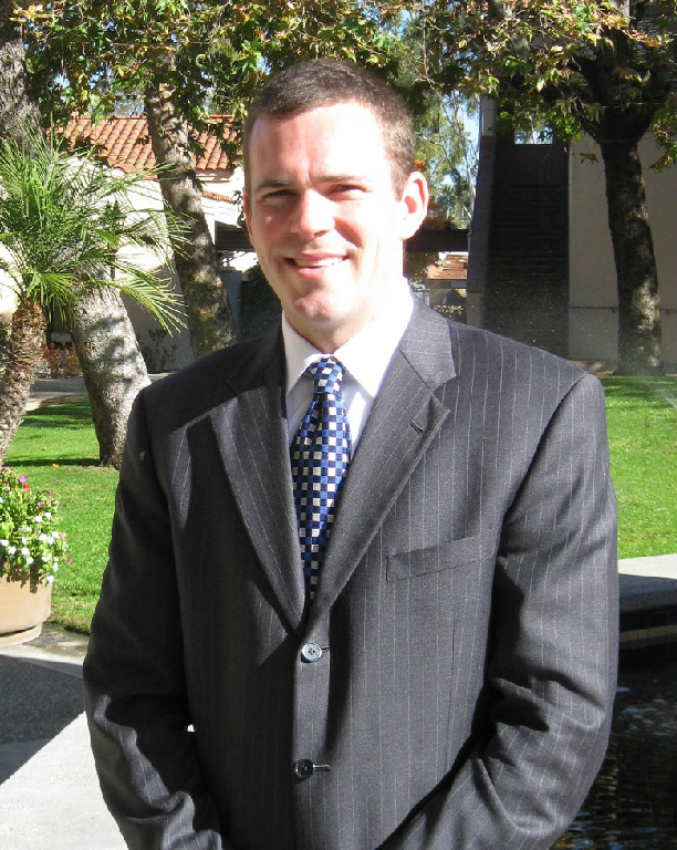 Will Martensen