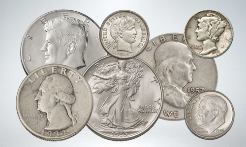 One-Stop-Destination-For-Rare-Numismatic-Treasure