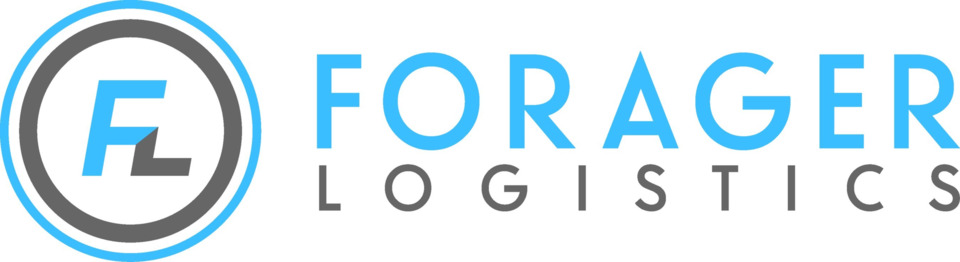 Forager Logistics