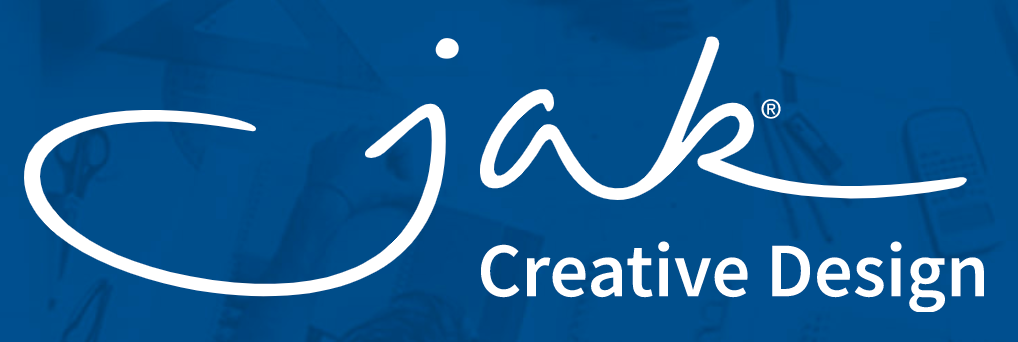 Jak Creative Design
