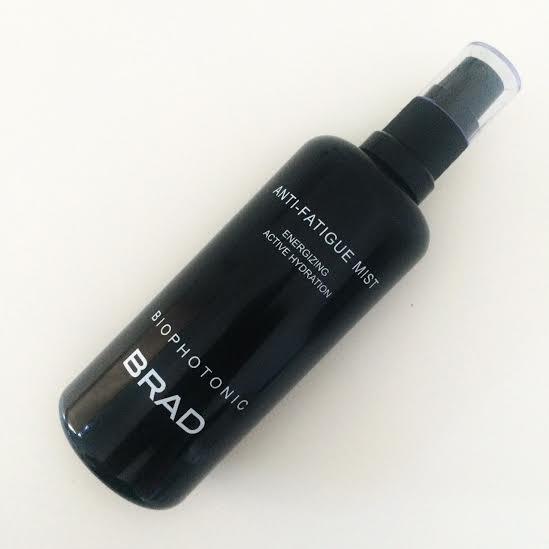 brad biophotonic anti fatigue mist review inhautepursuit