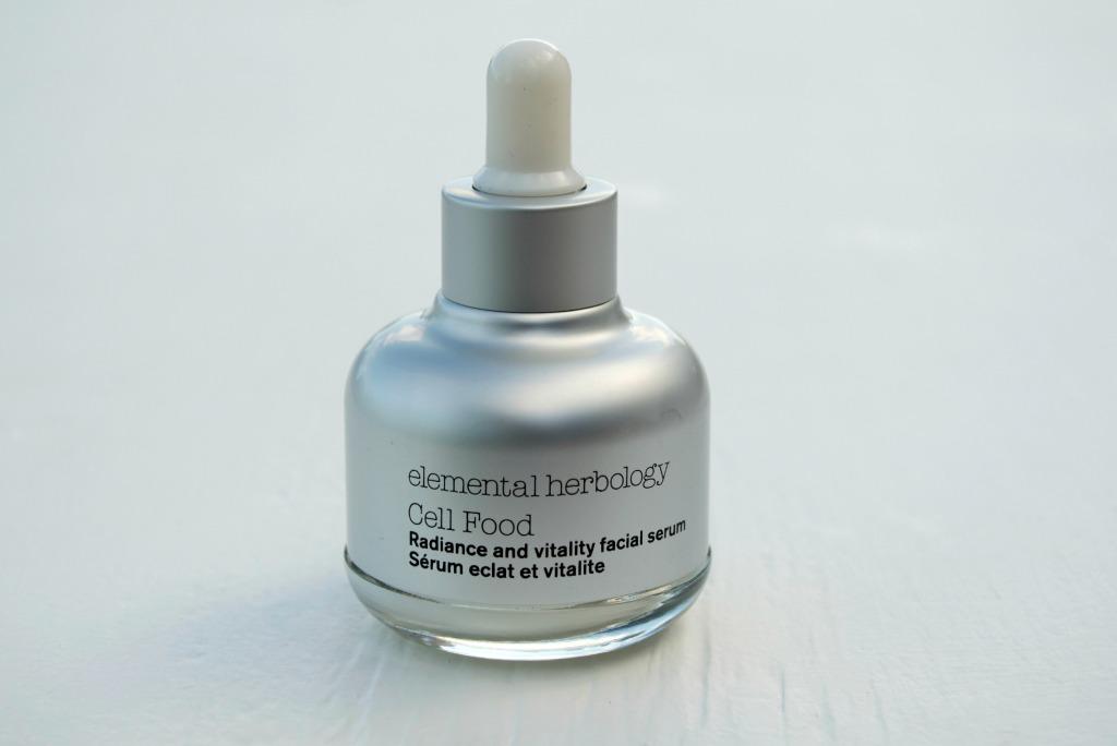 elemental herbology cell food radiance vitality serum review inhautepursuit
