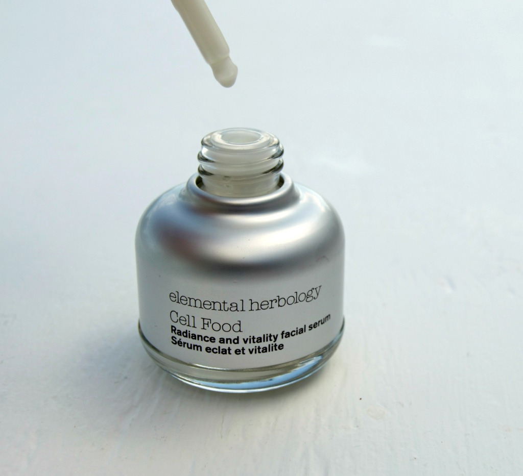 elemental herbology cell food vitality serum review inhautepursuit