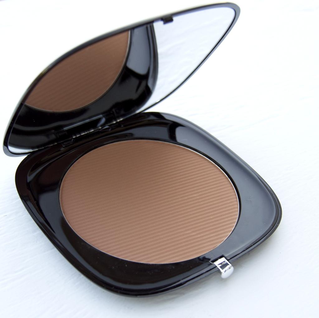 marc jacobs omega bronze bronzer tantric 102 inhautepursuit review