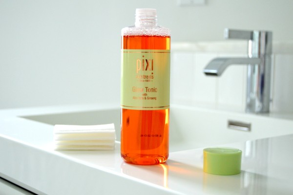 Glow Tonic from Pixi Beauty