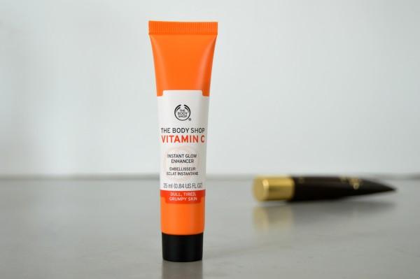 Vitamin C Power