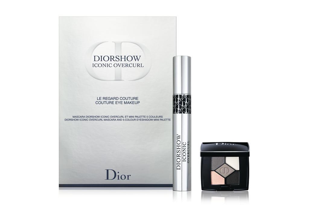 DiorShow_Iconic_Overcul_Inter_F39