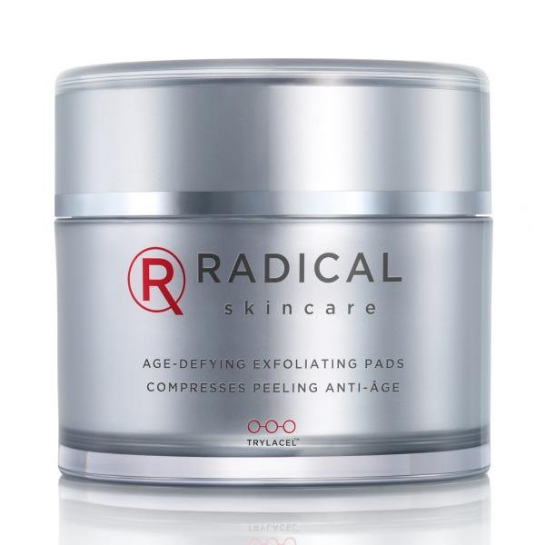 Radical_Skincare_Age_Defying_Exfoliating_Pads_x60_1413209214