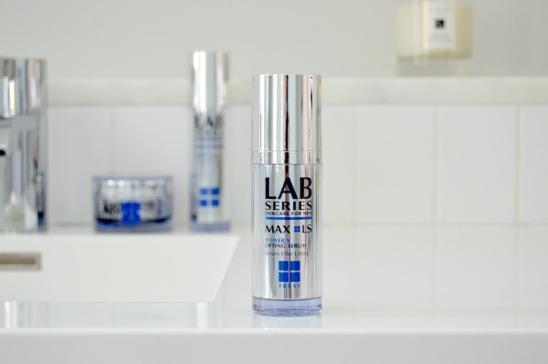 lab series max ls power v lifting serum review inhautepursuit