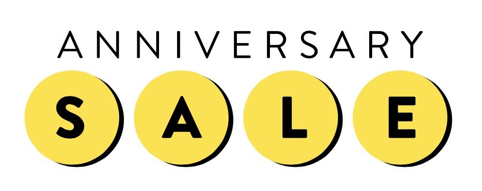 Nordstrom Anniversary Sale Logo inhautepursuit top skincare picks 2016