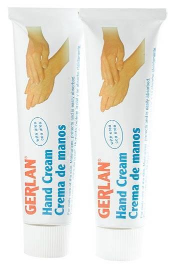 gerlan hand cream duo nordstrom sale nsale review inhautepursuit