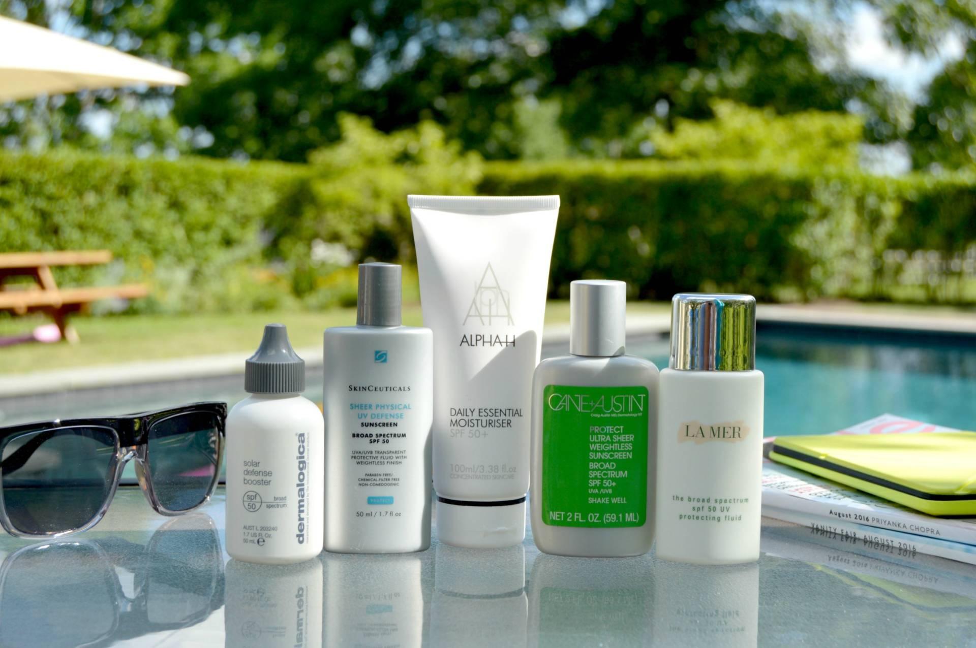 spf 50 for combination skin best of inhautepursuit edit face lotion cream