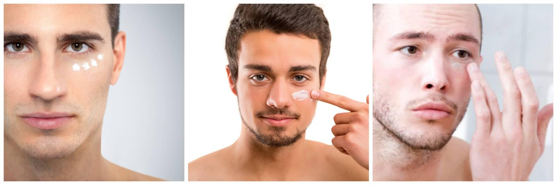 men eye cream review inhautepursuit