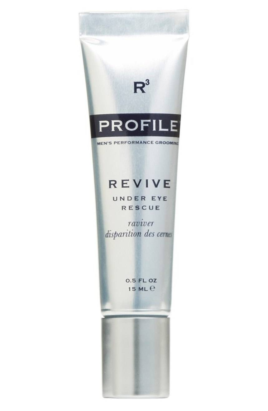provile revive under eye rescue review inhautepursuit men grooming
