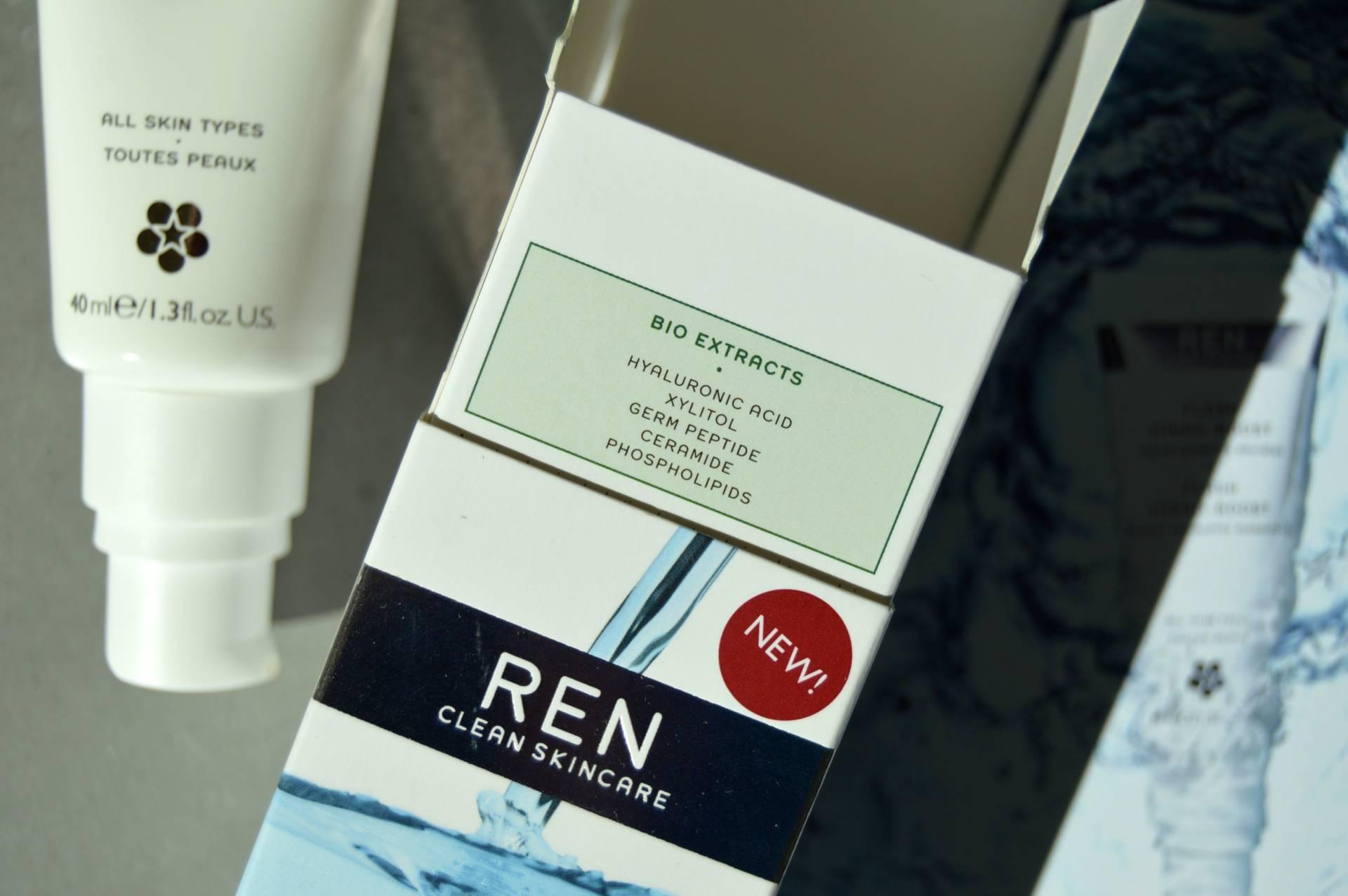 ren new flash hydro boost lotion inhautepursuit review
