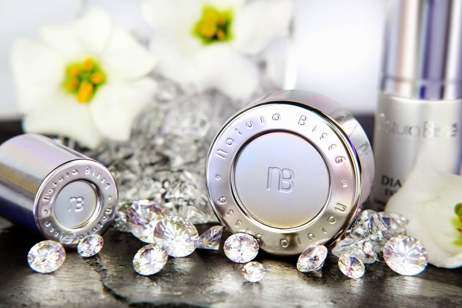 natura-bisse-diamond-collection