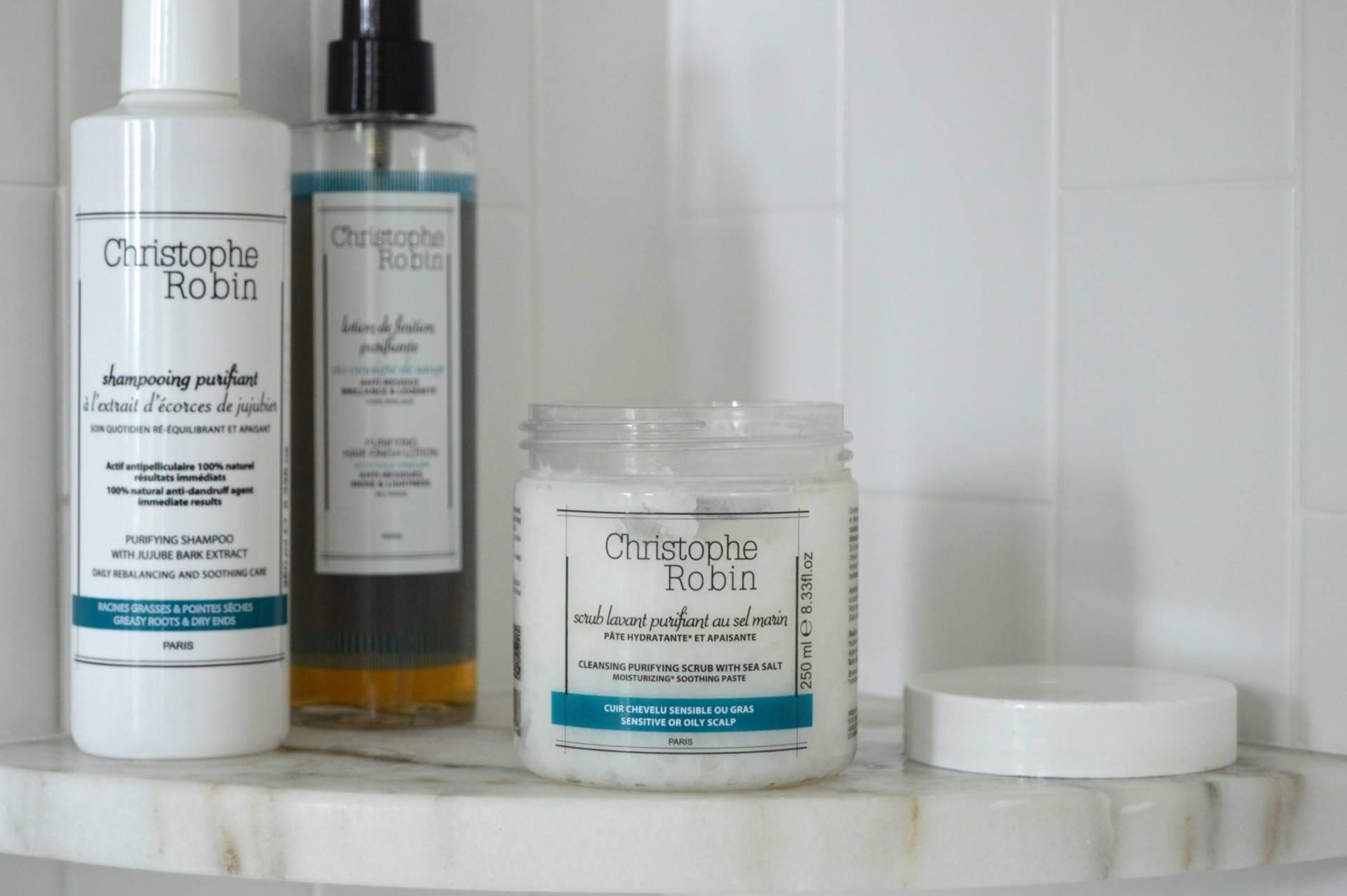 christophe-robin-paris-purifying-hair-care-shampoo-salt-scrub-review-inhautepursuit