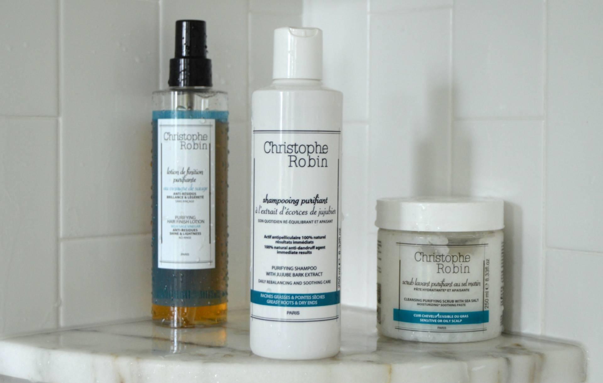 christophe-robin-purifying-shampoo-jujube-bark-extract-review-inhautepursuit