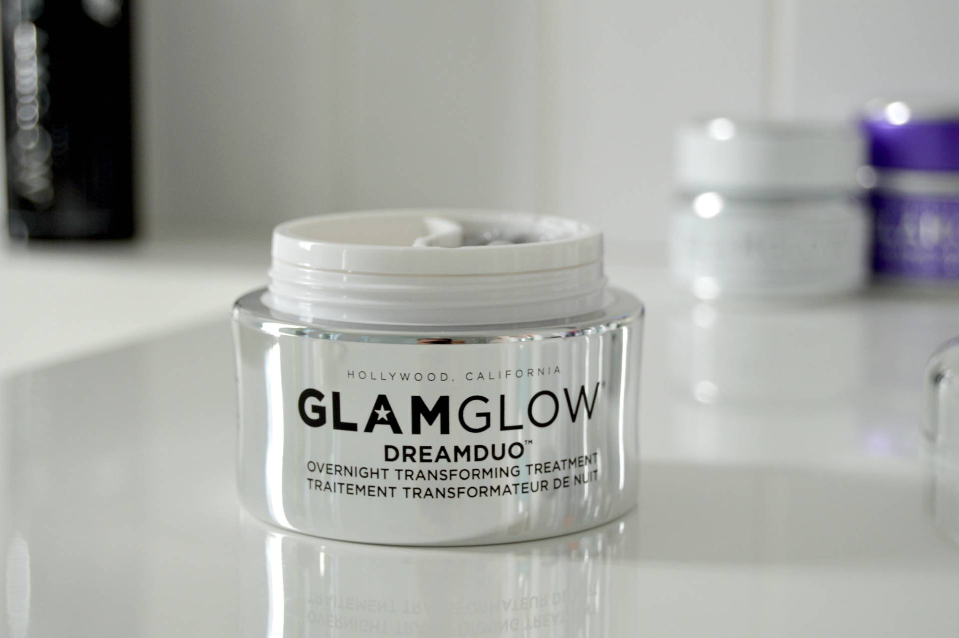 glamglow-dream-duo-hello-sexy-night-treatment-review-inhautepursuit
