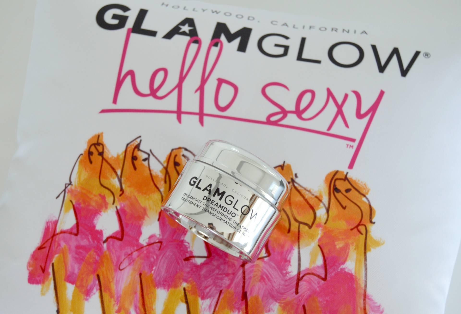 glamglow-dreamduo-hello-sexy-review-inhautepursuit