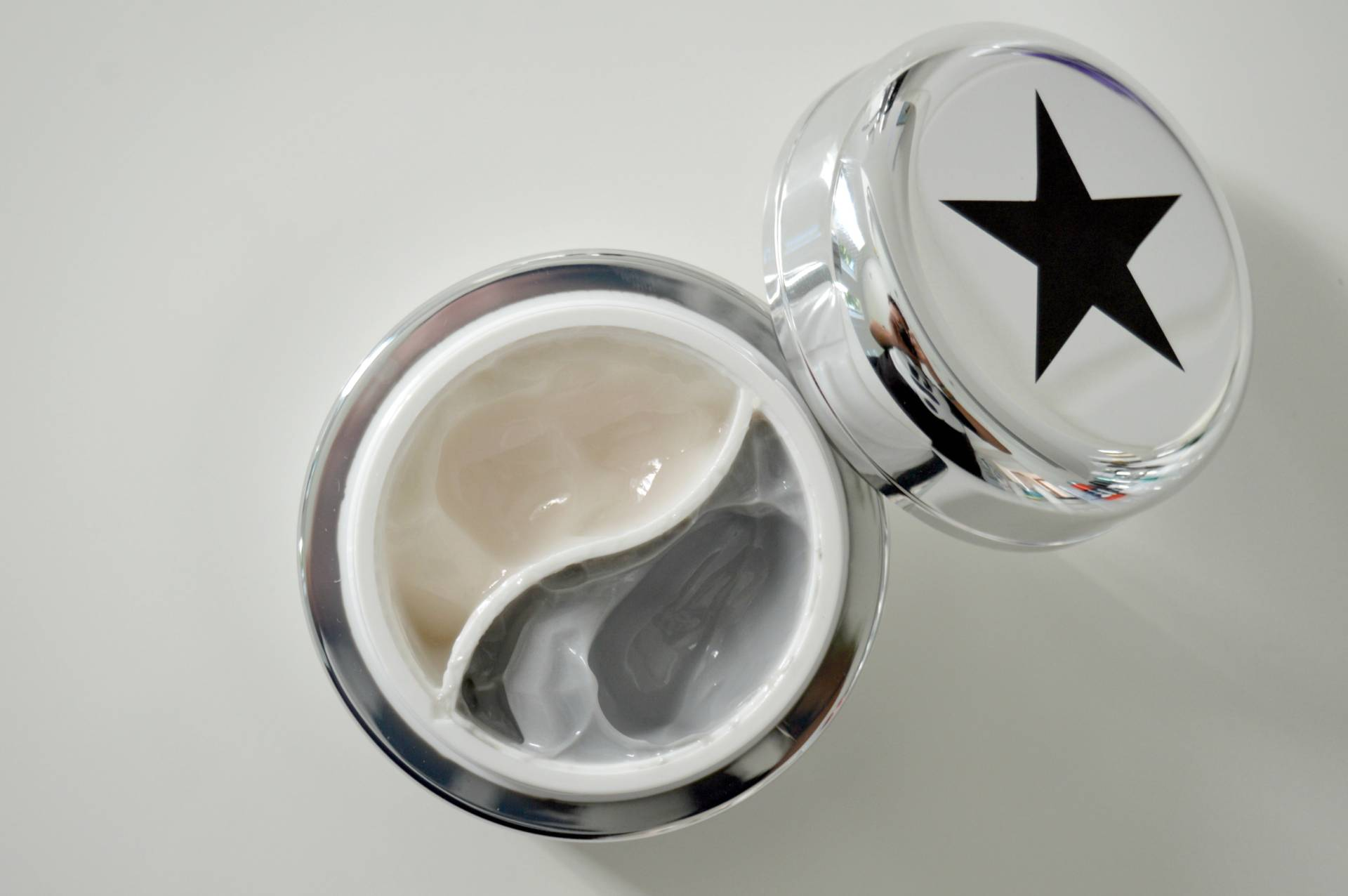 glamglow-dreamduo-two-phase-overnight-treatment-review-inhautepursuit