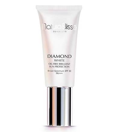 natura-bisse-diamond-white-spf-50-review-inhautepursuit-facial-treatment