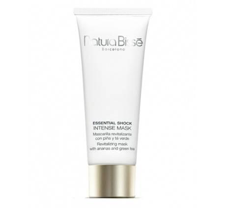 natura-bisse-essential-shock-intense-mask-review-inhautepursuit-facial-treatment