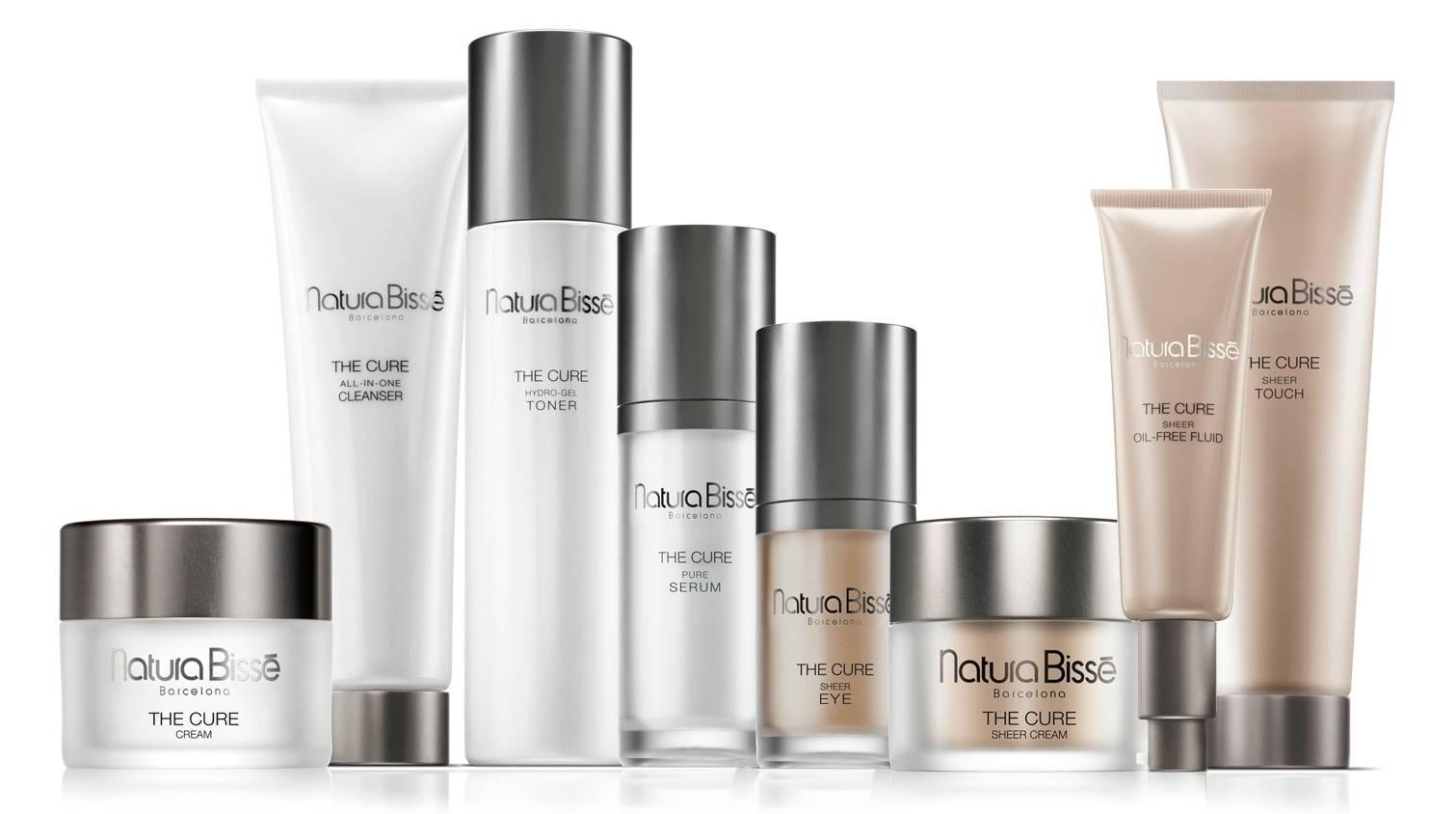 natura-bisse-the-cure-review-inhautepursuit-facial-treatment
