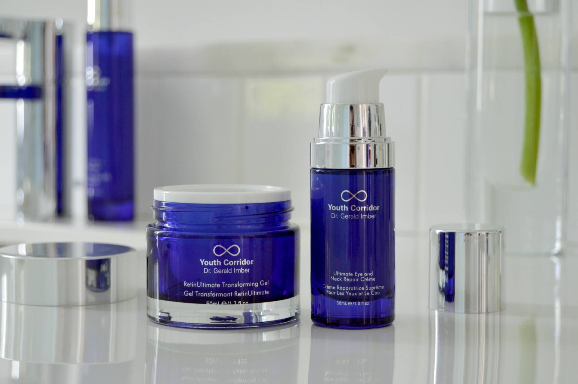 youth-corridor-by-dr-imber-skincare-review-net-a-porter