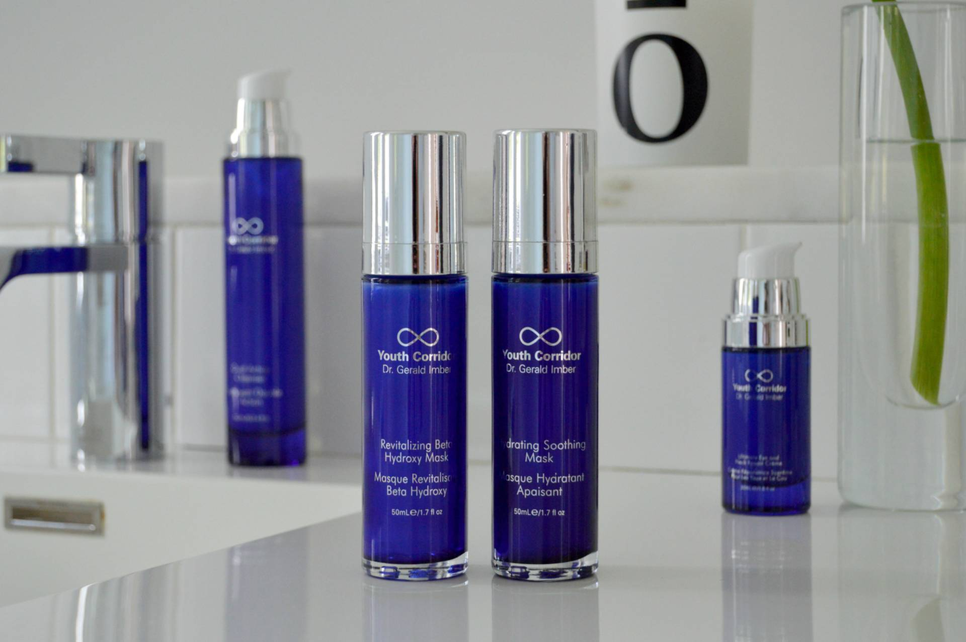 youth-corridor-soothing-and-revitalizing-masks-review-inhautepursuit