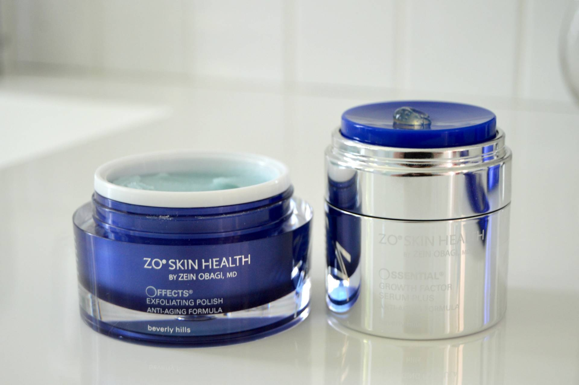 zo-skin-health-offects-exfoliating-polish-review-inhautepursuit