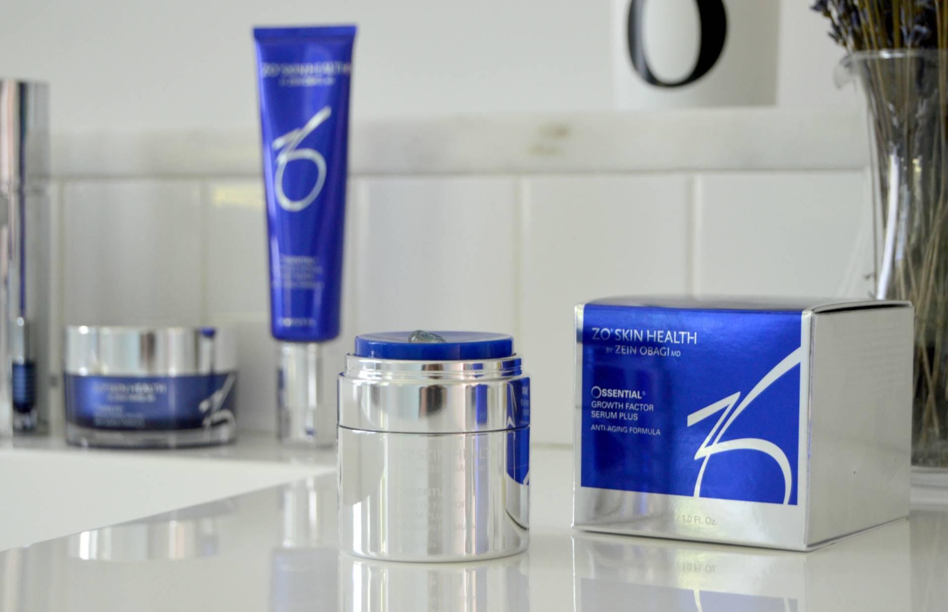 zo-skin-health-ossential-growth-factor-serum-inhautepursuit-review